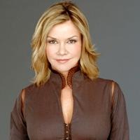 AMC Recap: Wednesday, March 23, 2011