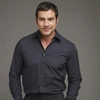 'Yes, it's true' Tyler Christopher is Leaving 'GH'