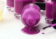nail polish archives - soap queen