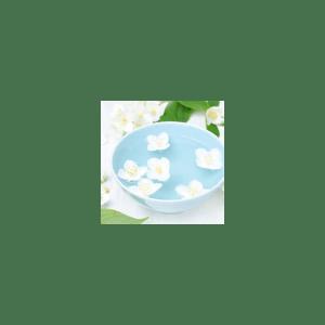 Jasmine Fragrance Oil ( Size A - 1/4 ounce)