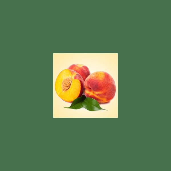 Peach Fragrance Oil ( Size A - 1/4 ounce)