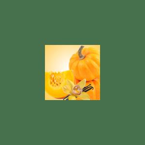 Pumpkin Spice Fragrance Oil ( Size A - 1/4 ounce)