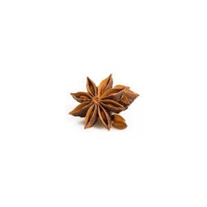 Anise Essential Oil (Size A - 1/4 ounce)