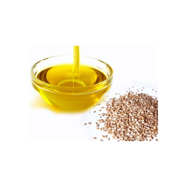 Rice Bran Oil (1 gallon)