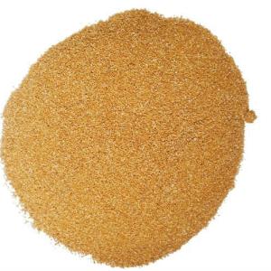 Apricot Shell Scrub