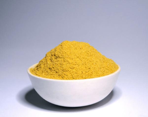 Chamomile Powder