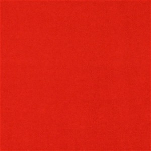 Red Liquid Coloring