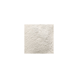New Zealand Fine Sea Salts (1-32 Lbs.)