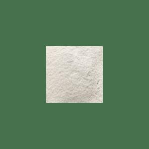 New Zealand Fine Sea Salts (1-32 Lbs.)