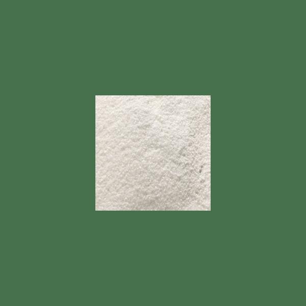 New Zealand Fine Sea Salts (33 Lbs.)