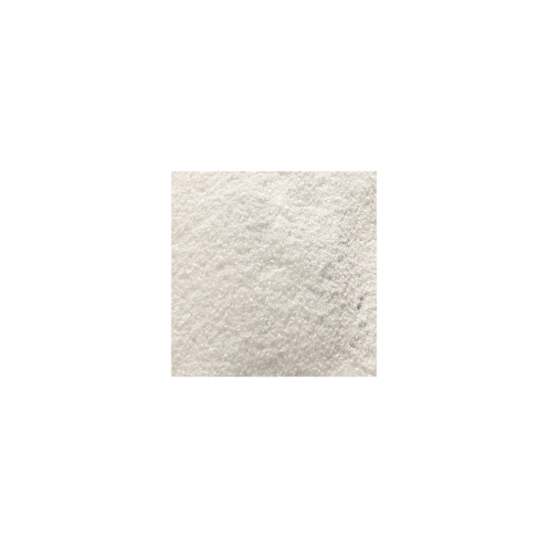 New Zealand Fine Sea Salts (33 Lbs.)