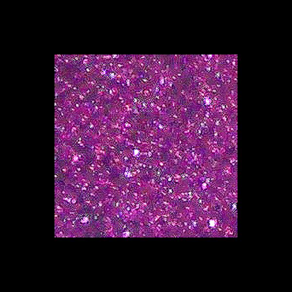 Purple Soap Shimmer