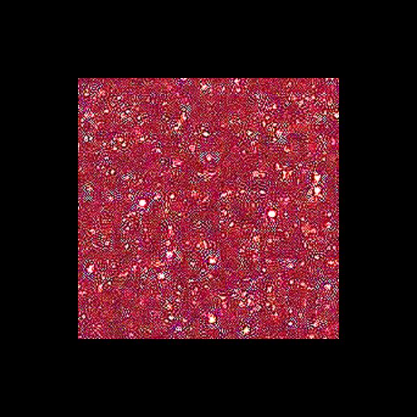 Radiant Red Soap Shimmer