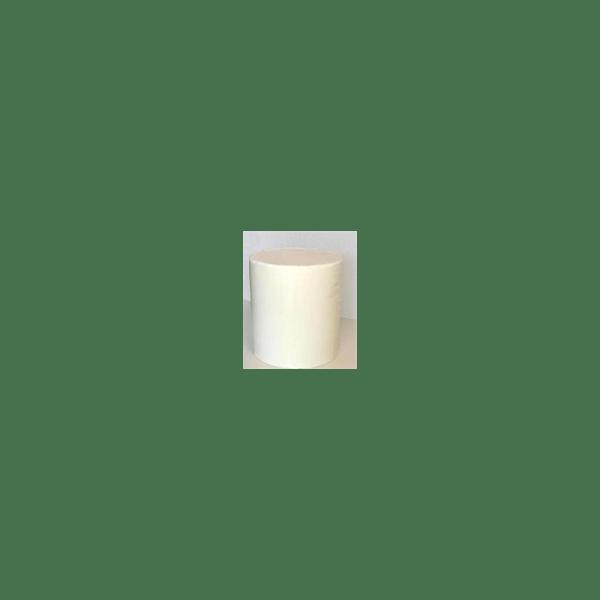 Goats Milk Melt & Pour Tub (42 to 45 lbs.)