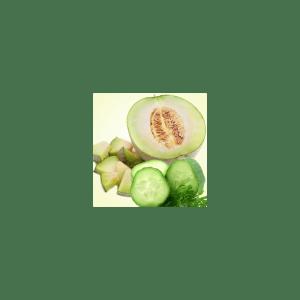 Cucumber Melon Fragrance Oil (Size A - 1/4 ounce)