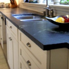 Soapstone Kitchen Price To Renovate Countertops Sinks Great Mountain Ontario And Bathroom Counters