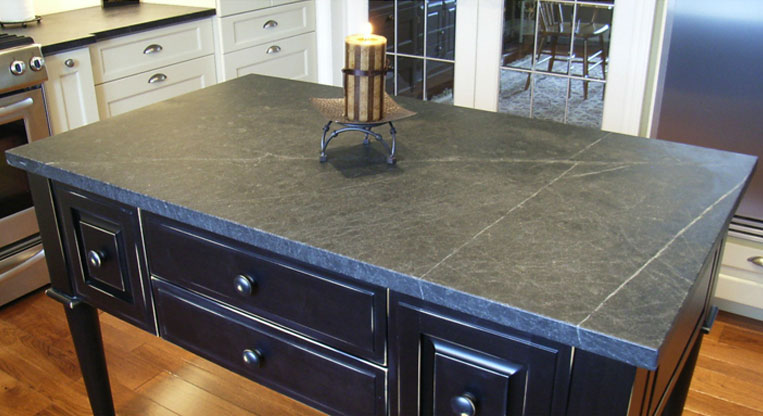 soapstone kitchen counters childs countertops sinks great mountain ontario