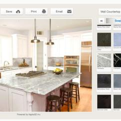 Soapstone Kitchen Cost To Redo Our New Visualizer Explore Endless Possibilities