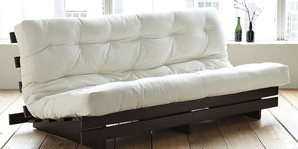 sofa cama usados distrito federal reading huddersfield sofascore soares estofados fabrica de futon em brasilia df e entorno somos especializados almofada tatame deck tablado pallet loja