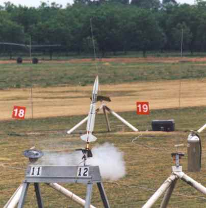 April_Launch_2000_14