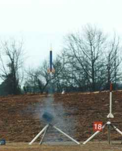 Feb_Launch_2000_14