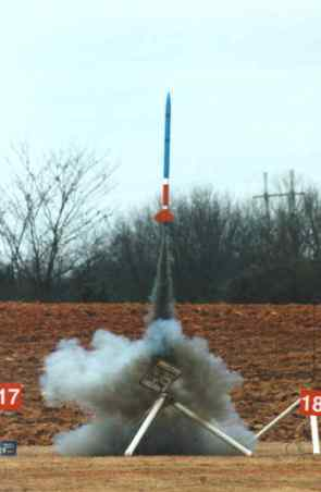 Feb_Launch_2000_21