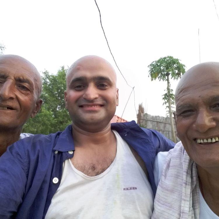 aditya kumar singh (51)