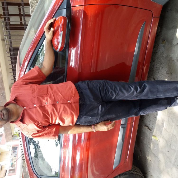aditya kumar singh (57)