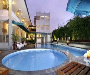 11 Daftar Terbaru Hotel Murah Di Jogja Yang Wajib Sobat Ketahui