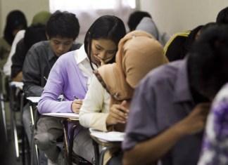 Tips Lancar dan Sukses Dalam Menghadapi Tes Potensi Akademik Yang Wajib Kamu Baca Berikut Ini