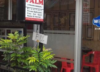 Penginapan Murah di Jogja Dekat Malioboro: Bahkan Cukup Ditempuh Jalan Kaki dari Penginapan