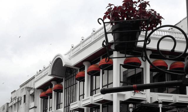 5 Alasan Kenapa Anda Harus Mencari Tempat Berbulan Madu di Bandung