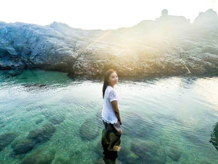 5 Tempat Wisata Jogja Instagram Yang Lagi Kekinian Kids Jaman Now