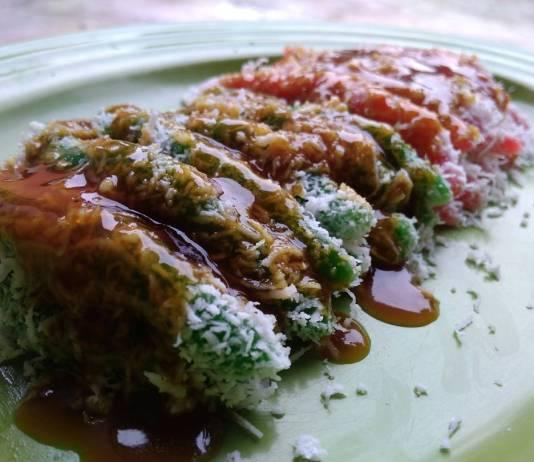3 Makanan Khas Yogyakarta Yang Masih Eksis Hingga Sekarang