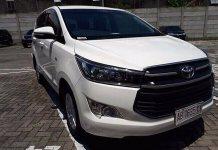 Rekomendasi Rental Mobil di Yogyakarta Yang Murah dan Pasti Nyaman