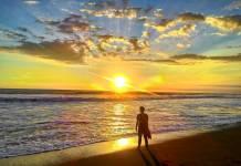 3 Pantai Kulon Progo Yang Membuat Anda Terpesona Dalam Sekejap