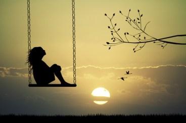 swing sober identity