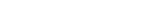Soul Purpose Sober Living