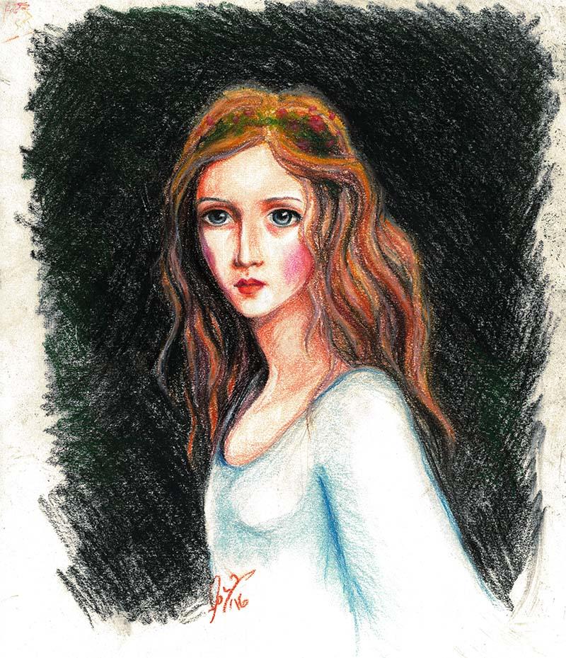Sobia Shuaib Girl