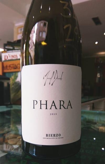 Phara 2015