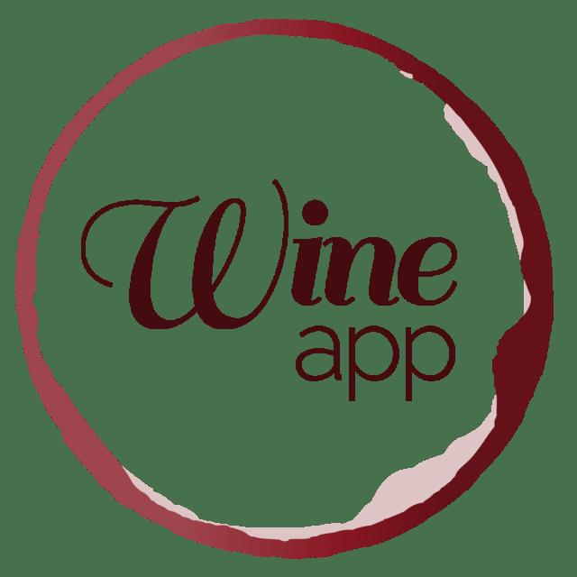 Wine App, la aplicación italiana referente en enoturismo, se convierte en Partner de Sobre Lías