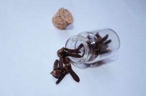 dificultades percibir aromas catas vinos