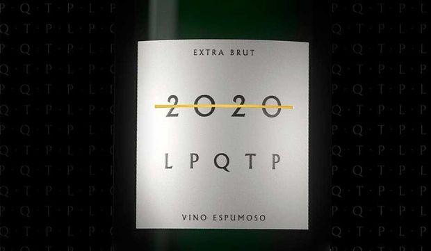 LPQTP 2020