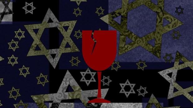 Cosas de los vinos kosher que debemos conocer
