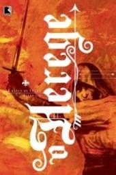 O Herege - Bernard Cornwell