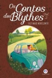 Os Contos dos Blythes Vol. 2 - L. M. Montgomery
