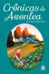 Crônicas de Avonlea - L. M. Montgomery
