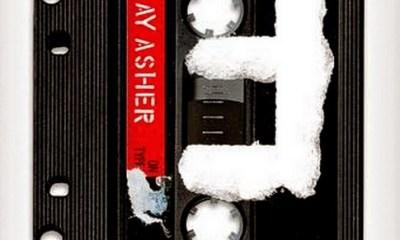 Os 13 Porquês - Jay Asher