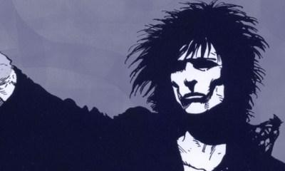 The Sandman [DESTAQUE]