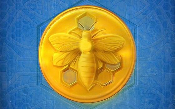 Go Tell the Bees That I Am Gone - Diana Gabaldon [DESTAQUE]